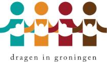 Dragen in Groningen